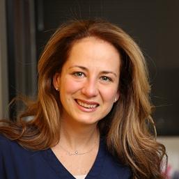 Dr. Marta Becker, DDS