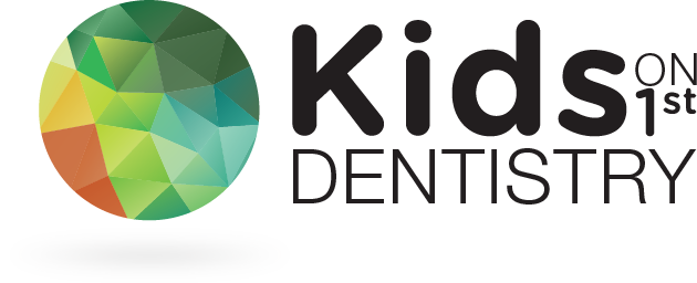 Kids On 1st Dentistry